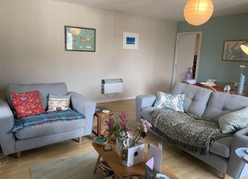 Thumbnail 2 bed flat to rent in Iron, Butcher Street, Leeds