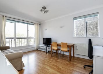 Thumbnail 2 bed flat to rent in Heron Court, Lancaster Gate W2,