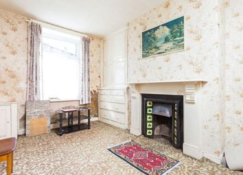 Thumbnail 2 bed terraced house for sale in Duke Street, Colne, Lancashire, .