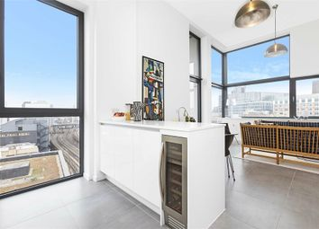 Thumbnail 2 bed flat to rent in The Rosler Building, 85 Ewer Street, Southwark