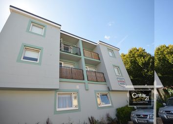 Thumbnail 1 bed flat to rent in |Ref: F16|, Old Cinema, Junction Road, Southampton, Hampshire