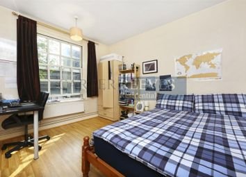 Thumbnail 3 bed block of flats to rent in Cromer Street, London