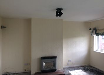 Thumbnail 3 bed maisonette to rent in Musborough Crescent, Birmingham