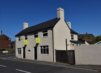 Thumbnail 3 bedroom semi-detached house for sale in 57 & 59 King Street, Wellington, Telford