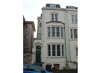 Thumbnail 4 bed end terrace house to rent in West Park - First Floor, Clifton
