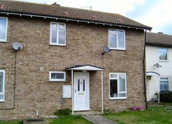 Thumbnail 3 bedroom property to rent in The Elms, Chatteris