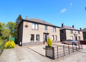Thumbnail 1 bed flat to rent in Ruthrieston Circle, Ground Floor