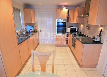 6 bed semi-detached house for sale in Sinclair Grove, London NW11