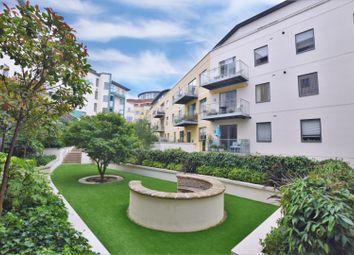 3 bed flat for sale in 18 Eldridge Street, Dorchester DT1