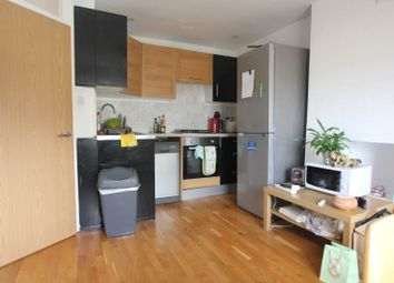 Thumbnail 2 bed flat to rent in Freegrove Road, Hillmarton Conservation Area/ Caledonian Road