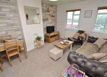 Thumbnail 1 bedroom flat for sale in Gilda Parade, Whitchurch, Bristol