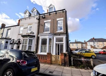 1 bed flat to rent in Yarra Road, Cleethorpes DN35