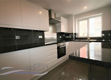 Thumbnail 2 bedroom maisonette for sale in Camona Drive, Maritime Quarter, Swansea