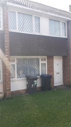 Thumbnail 4 bed semi-detached house to rent in St. Stephens Close, Canterbury
