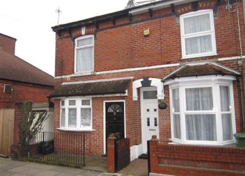 Thumbnail 2 bed property for sale in Drayton Road, Portsmouth