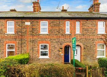 Thumbnail 3 bed cottage for sale in Newchapel Road, Lingfield