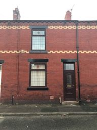 Thumbnail 3 bed terraced house to rent in Leaway, Ince, Wigan