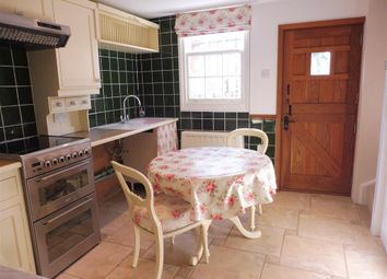 Thumbnail 2 bed cottage to rent in Liverton Hill, Sandway, Maidstone