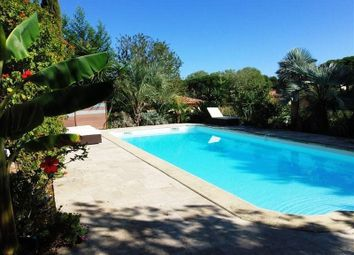 Thumbnail 5 bed property for sale in Giens, Var, France