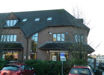 Thumbnail 1 bed flat to rent in Jengers Mead, Billingshurst