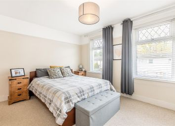 3 bed terraced house for sale in Crampton Road, London SE20