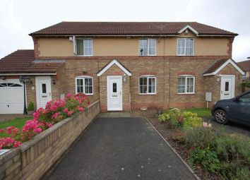 Thumbnail 2 bedroom property for sale in The Croft, Killingworth, Newcastle Upon Tyne