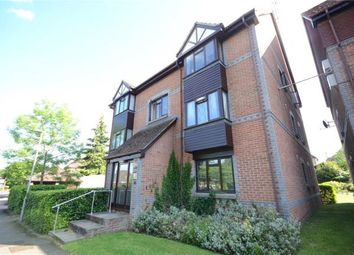 Thumbnail 1 bed flat for sale in Rowe Court, Grovelands Road, Reading