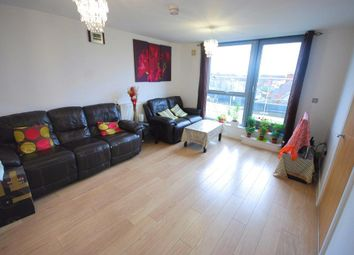 Thumbnail 2 bed flat for sale in Ealing Road, Wembley, Middlesex