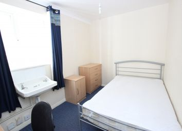 Thumbnail 1 bedroom property to rent in Sandfield Road, Headington, Oxford