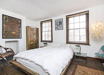 2 bed property for sale in Mehetabel Road, Hackney, London E9
