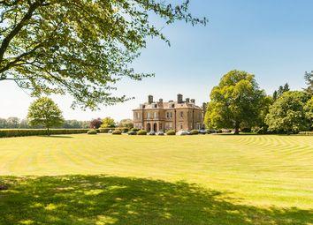 8 Gargrave House, Gargrave, Skipton, North Yorkshire BD23. 2 bed flat for sale