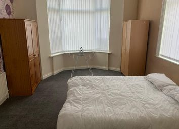 Thumbnail 5 bed end terrace house to rent in Pensher Street, Sunderland