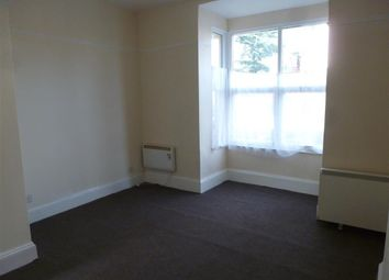 Thumbnail 1 bedroom flat to rent in Spelmans Meadow, St. Hilda Road, Dereham