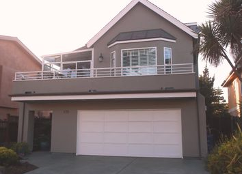 Thumbnail 3 bed property for sale in 175 25th Ave, Santa Cruz, Ca, 95062