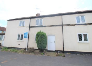 Thumbnail 1 bed cottage for sale in Orchard View, Darrington, Pontefract