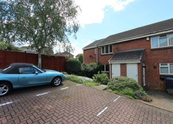 Thumbnail 2 bed property to rent in Harrier Drive, Sittingbourne