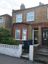 Thumbnail Property for sale in Ground Rents, 17-17A Queen Mary Road, London