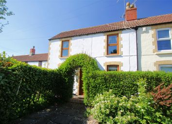 Thumbnail 3 bed cottage for sale in Hatters Lane, Chipping Sodbury, South Gloucestershire