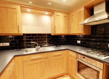 Thumbnail 1 bed flat for sale in Fox Dene View, Ryton, Tyne And Wear