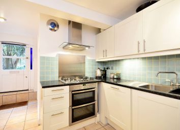 Thumbnail 1 bed flat to rent in Oxford Road South, Gunnersbury