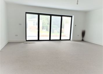 Thumbnail 5 bed semi-detached house for sale in Castleview Road, Slough, Berkshire