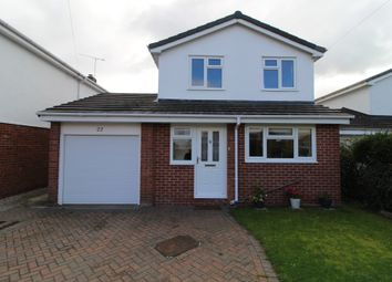 Clare Drive, Whitby, Ellesmere Port CH65, cheshire property