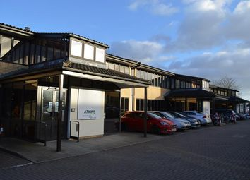 Thumbnail Office to let in 5 - 6 Wellbrook Court, Girton, Cambridge