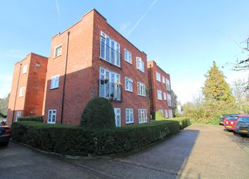 Thumbnail 2 bedroom flat to rent in Church Views, Maidenhead