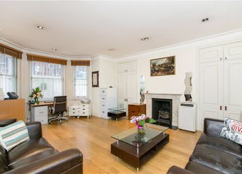 Thumbnail 1 bedroom flat for sale in Gledhow Gardens, London