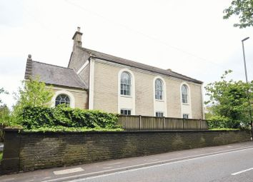 Thumbnail 4 Bed Detached House For In Main Road Temple Cloud Bristol