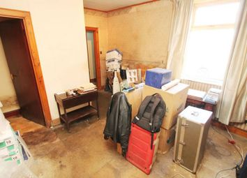 Thumbnail 1 bed flat for sale in 14, Curror Street, Selkirk TD74Hf
