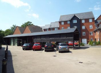 Thumbnail 1 bed property for sale in 10 Springwell, Havant, Hampshire