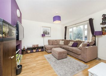 Thumbnail 3 bed terraced house for sale in Great Central Avenue, Ruislip, Middlesex