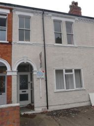 Thumbnail 6 bed property to rent in Richmond Road, Lincoln, Lincs